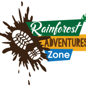 rainforest-adventure-logo-e1503004285972